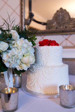 sandy-raymond-wedding-4