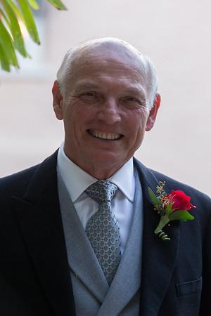 sandy-raymond-wedding-44