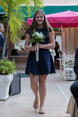 sandy-raymond-wedding-46
