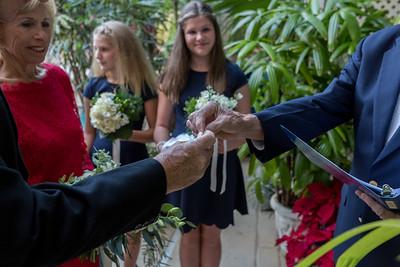 sandy-raymond-wedding-63