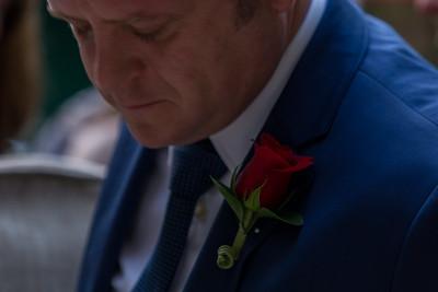 sandy-raymond-wedding-37