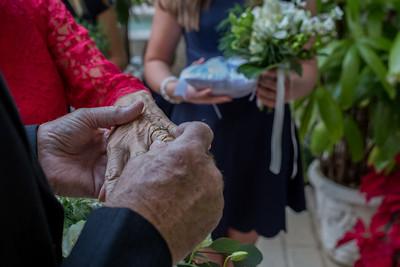 sandy-raymond-wedding-65