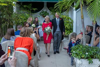 sandy-raymond-wedding-66