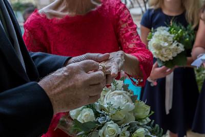 sandy-raymond-wedding-64