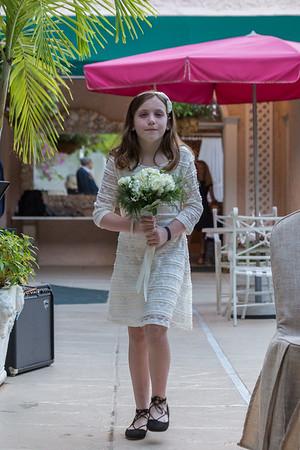 sandy-raymond-wedding-47