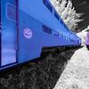 Gold Coast Railway - take 3