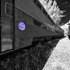 Gold Coast Railway - take 2