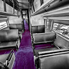 Purple Carpet Ride