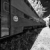 Gold Coast Railway - take one