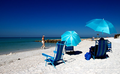 Florida highlights