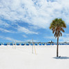 Clearwater Beach pier 60.