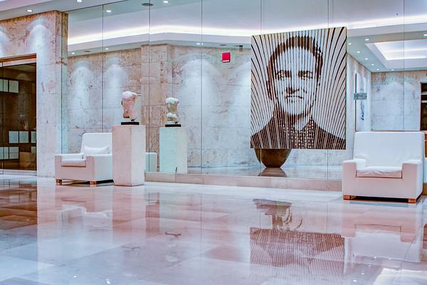 10_0516 Miami Hotel