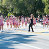 Duvall Dance Academy in the 2011 Apopka Christmas Parade 12/10/11 (this is who teaches Emma her Dance Lessons at school)