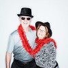 2nd annual HearCare Connection's Wine and Stein Fund raiser -Sarasota Photo Booth Rental-SocialLightPhoto com-150