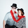 2nd annual HearCare Connection's Wine and Stein Fund raiser -Sarasota Photo Booth Rental-SocialLightPhoto com-149