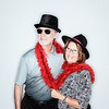2nd annual HearCare Connection's Wine and Stein Fund raiser -Sarasota Photo Booth Rental-SocialLightPhoto com-148