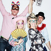 2nd annual HearCare Connection's Wine and Stein Fund raiser -Sarasota Photo Booth Rental-SocialLightPhoto com-156