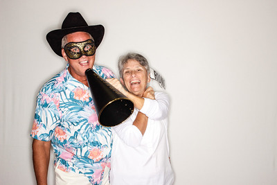 3rd Annual Wine & Stein Location of event- Gold Coast Eagle Distibuting-Sarasota Photo Booth Rental-SocialLightPhoto com-15