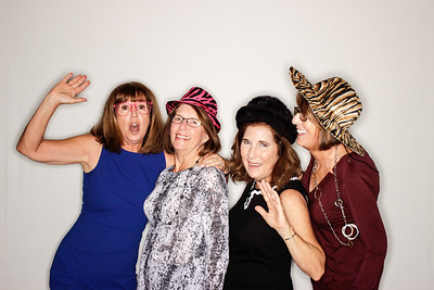 3rd Annual Wine & Stein Location of event- Gold Coast Eagle Distibuting-Sarasota Photo Booth Rental-SocialLightPhoto com-9