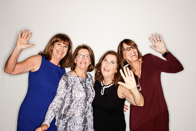 3rd Annual Wine & Stein Location of event- Gold Coast Eagle Distibuting-Sarasota Photo Booth Rental-SocialLightPhoto com-6