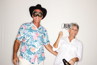 3rd Annual Wine & Stein Location of event- Gold Coast Eagle Distibuting-Sarasota Photo Booth Rental-SocialLightPhoto com-14