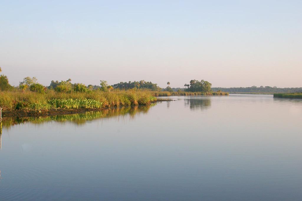 Hall River