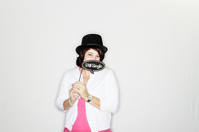 Bridgemission-Sarasota Photo Booth Rental-SocialLightPhoto com-3
