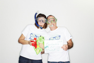Bridgemission-Sarasota Photo Booth Rental-SocialLightPhoto com-13