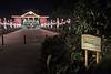ChristmasLights-Tavares,FL-12-24-2018-SJS-008