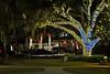 ChristmasLights-Tavares,FL-12-24-2018-SJS-003