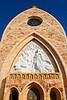 AvaMariaUniversityCampus-11-18-17-SJS-010