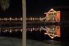 ChristmasLights-Tavares,FL-12-24-2018-SJS-004
