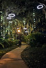 ChristmasLights-Tavares,FL-12-24-2018-SJS-007