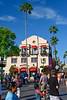 DisneyHollywoodStudios-6-2-2019-SJS-014