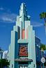 DisneyHollywoodStudios-6-2-2019-SJS-020