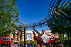 DisneyHollywoodStudios-6-2-2019-SJS-006