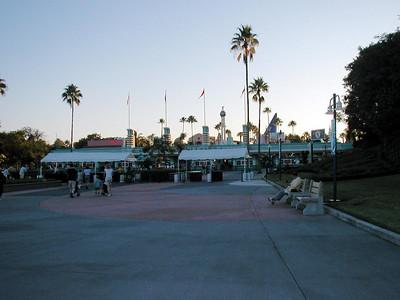 02 MGM Studios
