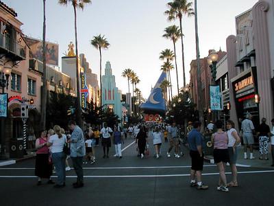 04 MGM Studios