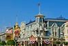 DisneysMagicKingdom-6-20-19-SJS-038