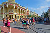 DisneysMagicKingdom-6-20-19-SJS-036