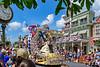 DisneysMagicKingdom-6-20-19-SJS-034