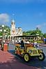 DisneysMagicKingdom-6-20-19-SJS-035