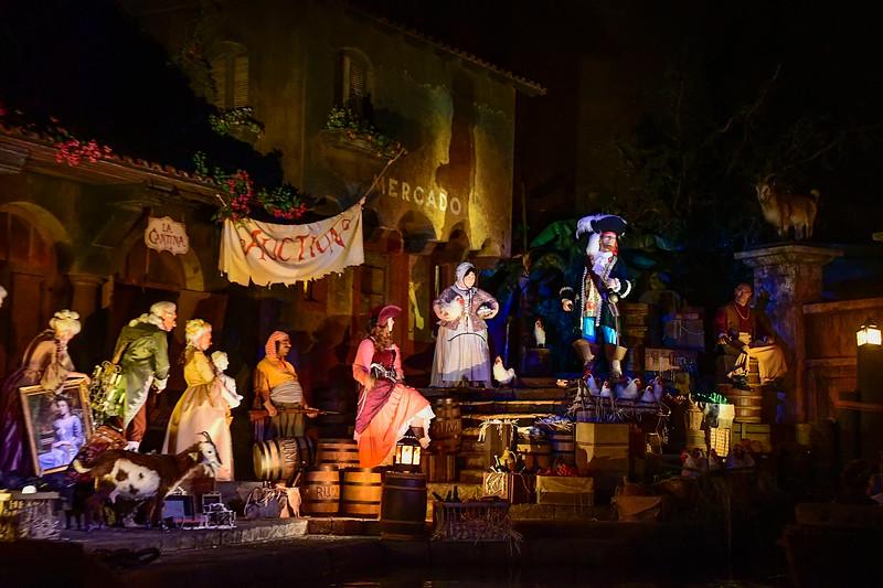 DisneysMagicKingdom-6-20-19-SJS-025