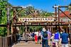 DisneysMagicKingdom-6-20-19-SJS-040