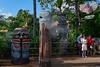DisneysMagicKingdom-6-20-19-SJS-010