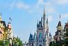DisneysMagicKingdom-6-20-19-SJS-037