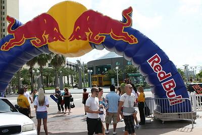 08_0719 Red Bull Flugtag