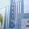 Beach Theater