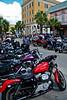 BikeWeekLeesburg-EustisFL-4-23-16-SJS-019