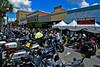 BikeWeekLeesburg-EustisFL-4-23-16-SJS-015
